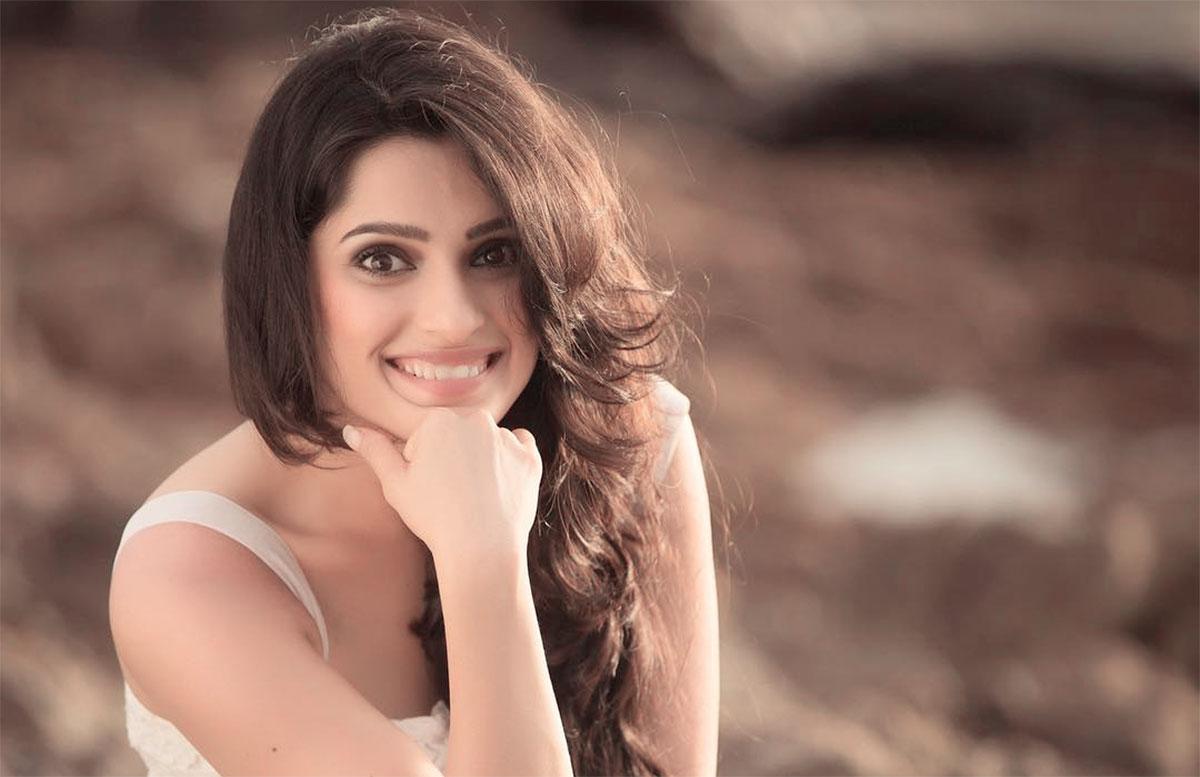 Forum on this topic: Ami Foster, priya-bapat/