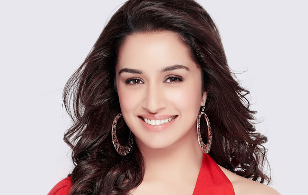 shraddha kapoor denies she is a part of salman khan s bharat cine