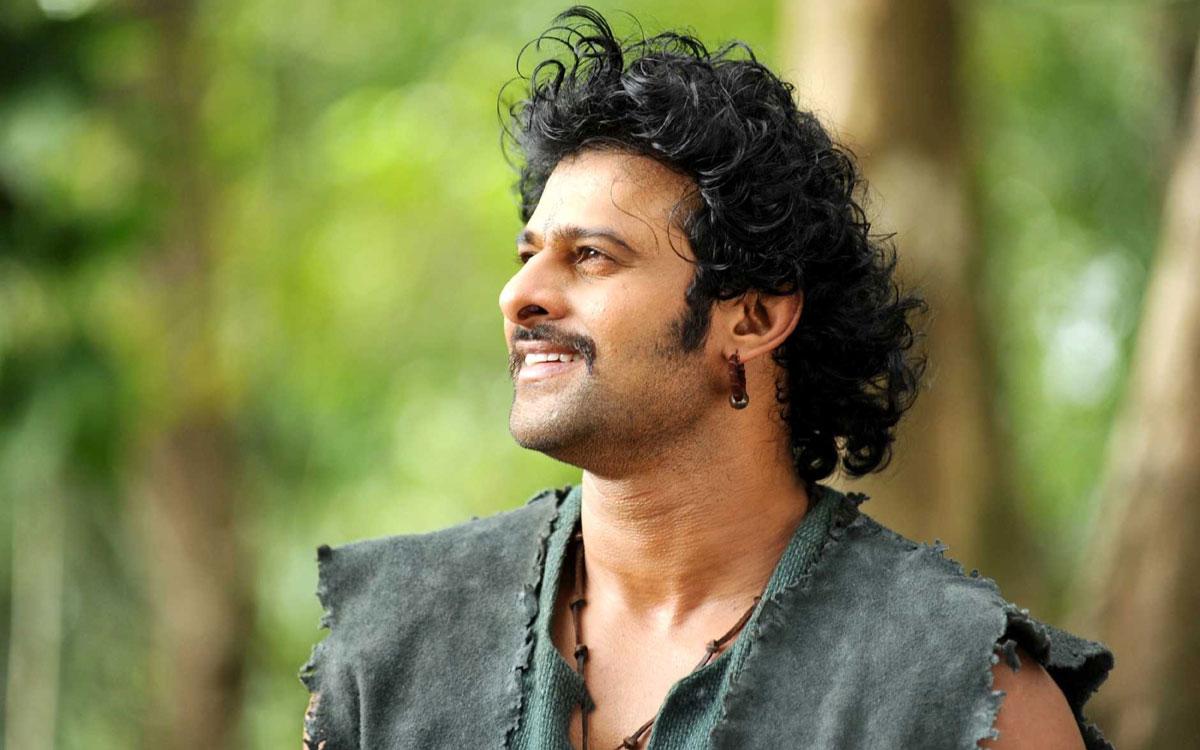 "prabhas ""beloved 'bahubali' of the masses"" | cine buster magazine"